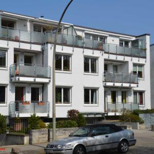 Immobilien Großhansdorf