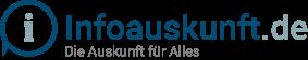 Infoauskunft.de